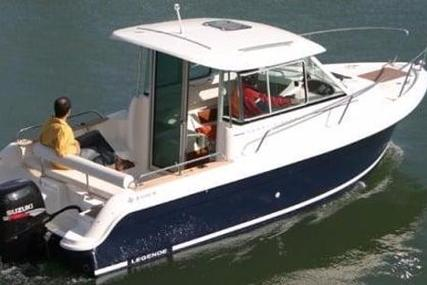 Jeanneau Merry Fisher 625 for sale in United Kingdom for £19,995