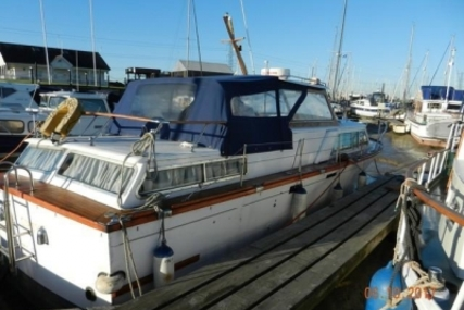 Storebro 33 Royal for sale in United Kingdom for £15,000