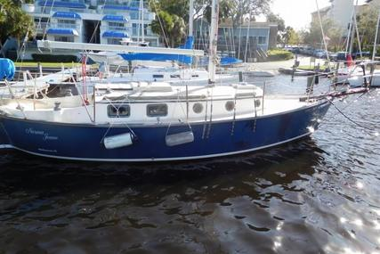 Liberty 28 for sale in United States of America for $22,500 (£17,024)