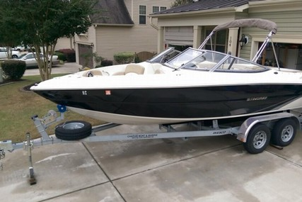 Stingray 225LR for sale in United States of America for $37,700 (£27,202)