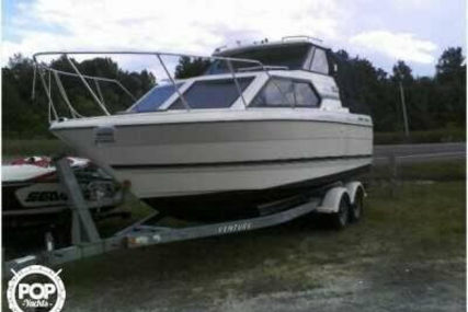 Bayliner Ciera 2452 Express for sale in United States of America for $16,000 (£13,182)