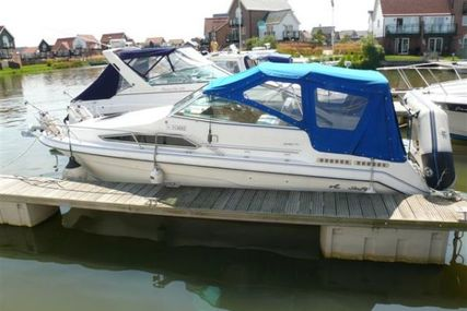 Sea Ray 220 DA Sundancer for sale in United Kingdom for £12,950