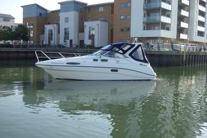 Sealine S28 Sports Cruiser for sale in United Kingdom for £42,950