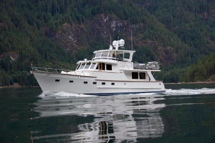 Defever 60 Euro for sale in United States of America for $1,395,000 (£1,071,256)