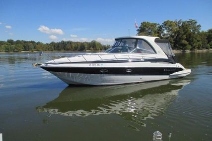 Crownline 340 CR for sale in France for 100.000 € (87.428 £)