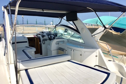 Starfisher Cancun 290 for sale in France for €130,000 (£116,508)