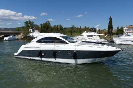 Beneteau Monte Carlo 42 for sale in France for €219,000 (£195,372)