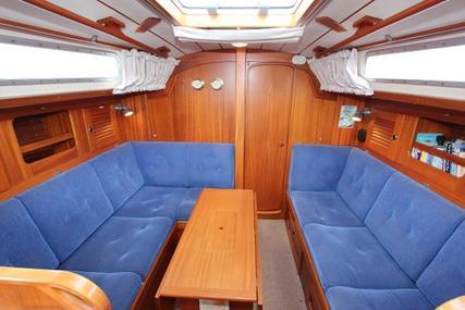 Hallberg-Rassy 34 for sale in United Kingdom for £105,000