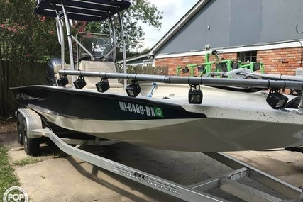 Xpress 22 for sale in United States of America for $43,400 (£32,957)