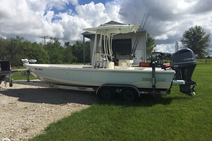 Pathfinder 23 for sale in United States of America for $84,400 (£64,017)