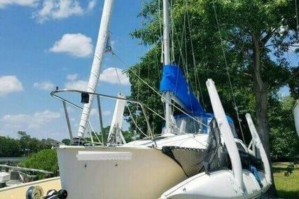 Corsair Marine F24 MK I for sale in United States of America for $25,600 (£19,318)