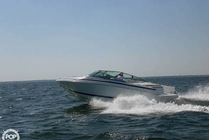 Cobalt 227 for sale in United States of America for $27,800 (£19,900)
