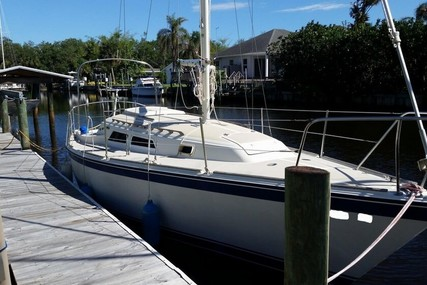 O'day 28 for sale in United States of America for $13,900 (£11,009)