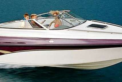 Crownline 205 CCR for sale in United Kingdom for £8,950
