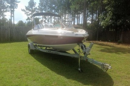 Stingray 198 LX for sale in United States of America for $24,000 (£17,137)