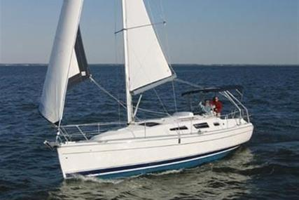 Hunter 33 for sale in United States of America for $72,000 (£54,426)