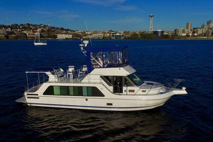 Harbor Master 400 Coastal Cruiser for sale in United States of America for $168,000 (£125,622)