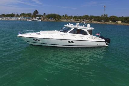 Intrepid 475 Sport Yacht for sale in United States of America for 699.000 $ (497.640 £)