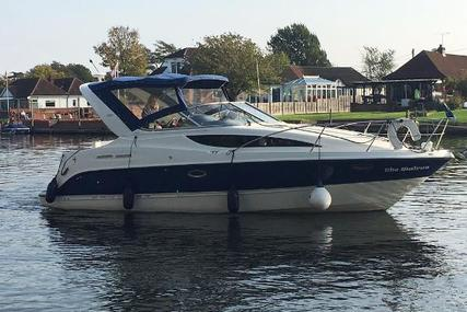 Bayliner 285 Cruiser for sale in United Kingdom for £39,995
