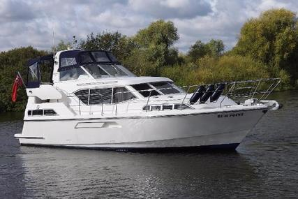 Westwood A35 for sale in United Kingdom for £134,950