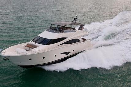 Marquis 690 for sale in Monaco for €780,000 (£682,642)