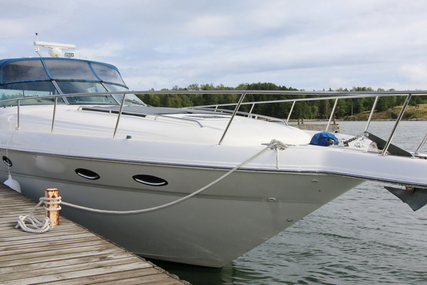 Sea Ray 460-515 for sale in Finland for €169,000 (£150,733)