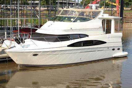 Carver Motoryacht for sale in United States of America for $279,900 (£212,549)
