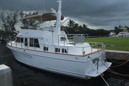 Ocean Alexander 423 Classico for sale in United States of America for $149,500 (£113,527)