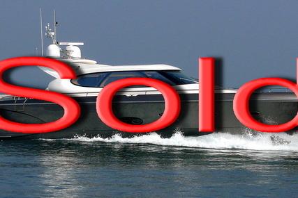 Elegance Yachts Elegance 60 Open for sale in Greece for €699,000 (£623,445)