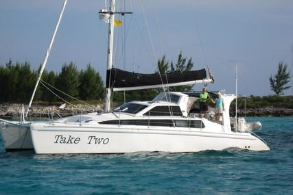 Seawind 1200 for sale in New Caledonia for $245,000 (£176,542)