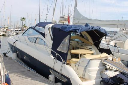 Cranchi Mediterranee 43 for sale in Spain for €179,000 (£158,566)