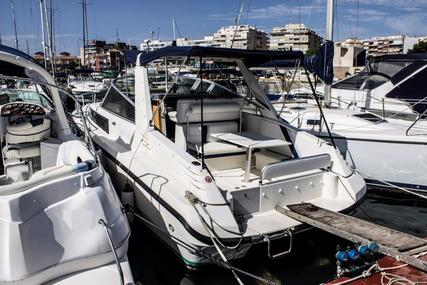 Rio 900 for sale in Spain for €20,000 (£17,635)