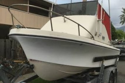 Skipjack 20 Flybridge for sale in United States of America for $18,500 (£13,894)