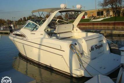 Carver 310 Mid Cabin Express for sale in United States of America for $28,500 (£21,595)