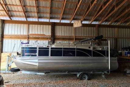 Bennington 20 for sale in United States of America for $25,000 (£18,962)
