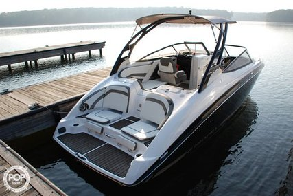 Yamaha 242 Limited S for sale in United States of America for $54,500 (£41,302)