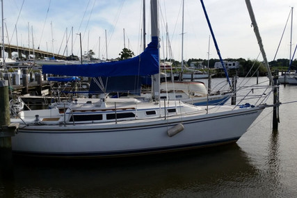Catalina 30 MK 11 for sale in United States of America for $13,500 (£10,131)