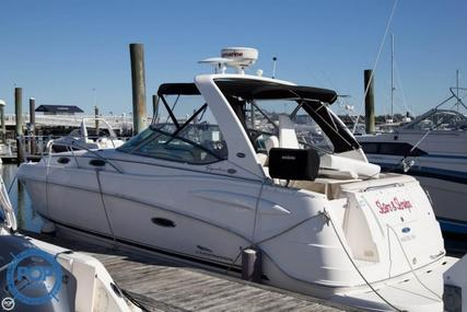 Chaparral 270 Signature for sale in United States of America for $28,995 (£20,640)