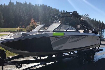 Tige R22 for sale in United States of America for $76,500 (£54,770)
