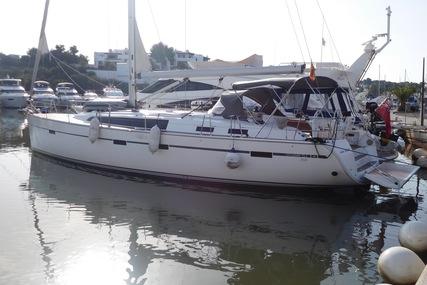 Bavaria C51 Style for sale in Spain for £259,950