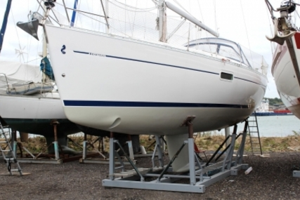 Beneteau Oceanis 361 Clipper for sale in United Kingdom for £52,000