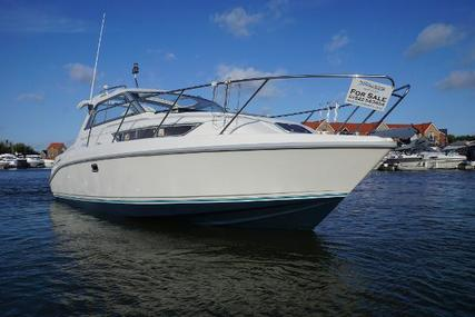 Hardy Marine Seawings 277 for sale in United Kingdom for £39,950