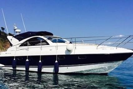 Fairline Targa 38 for sale in United Kingdom for £184,950