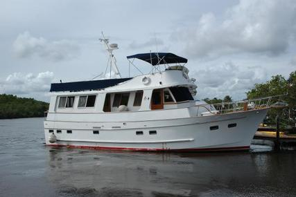 Marine Trader Wide Body for sale in United States of America for $189,900 (£141,220)