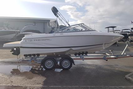 Regal 1900 LS Bowrider for sale in United Kingdom for £24,395