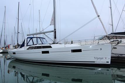 Beneteau Oceanis 41.1 for sale in United Kingdom for £179,000