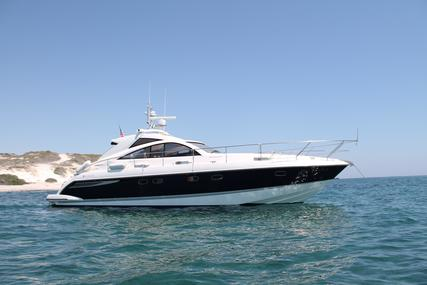 Fairline Targa 47 Gran Turismo for sale in Cyprus for €329,000 (£289,648)