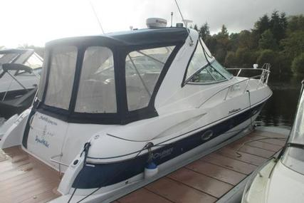 Cruisers Yachts 340 Express for sale in United Kingdom for £97,000