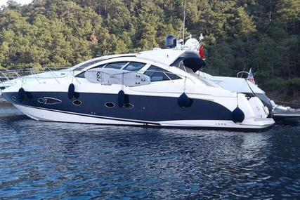 Atlantis 50 for sale in Turkey for €265,000 (£232,470)
