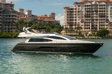 Riva Venere for sale in United States of America for $1,699,000 (£1,199,867)